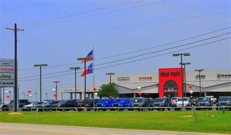 mac haik dodge georgetown mac haik dodge chrysler jeep ram georgetown tx 78626 yp
