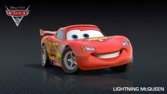 Lightning Mcqueen Car Bed Canada 1462 Best Lightning Mcqueen Toys Images On