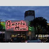 Amoeba Music | 480 x 356 jpeg 51kB