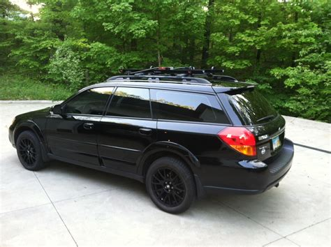 pimped subaru outback blacked out subaru outback car pinterest subaru