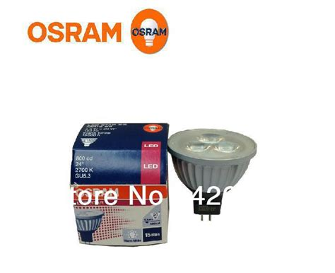 Limited Holic Downlight Led 5w 5 Watt 5 Mata Quality osram levou mr16 vender por atacado osram levou mr16