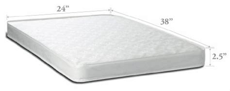 Porta Crib Mattress Kolcraft Cozy Soft Portable Crib Mattress Your 1 Source For Baby Products