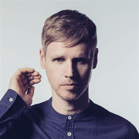bbc radio house music joris voorn and better lost than stupid 2017 essential mix bbc radio 1 miami music