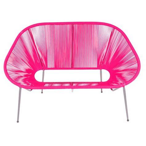 garden bench b q moretta bench from b q garden seating housetohome co uk