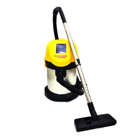 Vacum Cleaner Mayaka Vc 917 harga mayaka vc138sp vacuum cleaner blower kapasitas 21