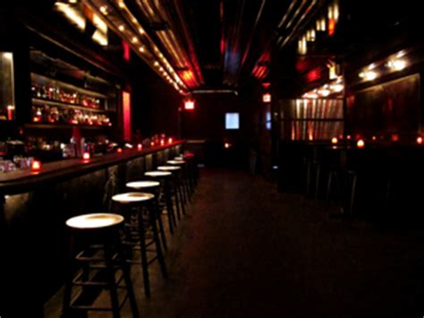 vitus drink nyc the best happy hours drinks