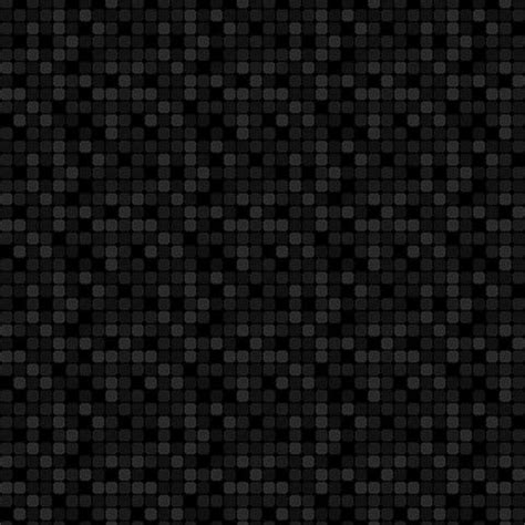 repeat pattern web background background repeat wermax