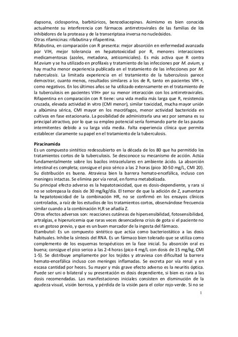 ketoconazol inductor enzimatico 2013 02 26 tuberculosis diagnostico y tratamiento doc