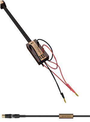 len kabel len hifi vertriebs 252 bernahme f 252 r graditech kabel news