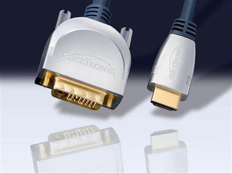 Kabel Hdmi 15m Audio Tv Lcd Led Dvd Receiver Cpu Terlaris m s d o o prodaja antena pojačala koax i mrežni kabeli audio pribor dvi d kabeli i