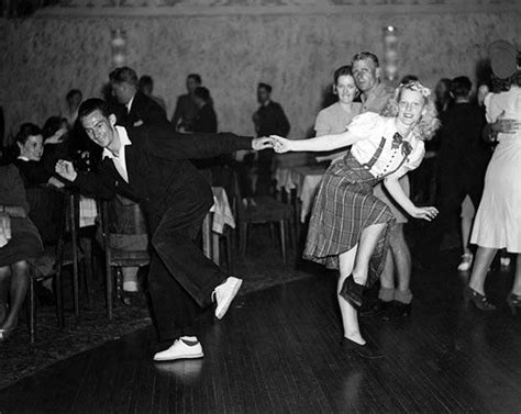 swing dance sydney the trocadero or quot the troc quot as it was fondly known