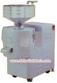 Panci Merk Herbal mesin kedelai toko alat pertanian jual mesin