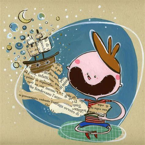 libreria lovat catalogo works 171 cavallaro