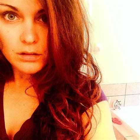 raw hair dye instructions do it yourself red hair without going to the salon lush