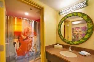 Zebra Bathroom Decor » Modern Home Design