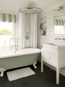 Victorian Bathroom Ideas 25 Best Ideas About Victorian Bathroom On Pinterest