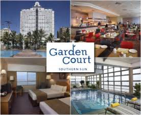 garden court marine parade accommodation saafost 2015