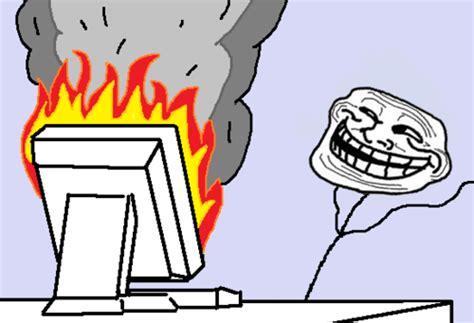 Meme Face Computer - image 187164 computer reaction faces know your meme