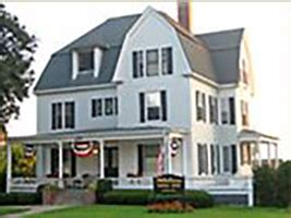 philbin comeau funeral home clinton ma legacy