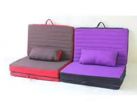 Folding Cushion Bed Folding Bed Cushion For Bedroom Office Siesta Cing Modern Furniture Mat Jpg