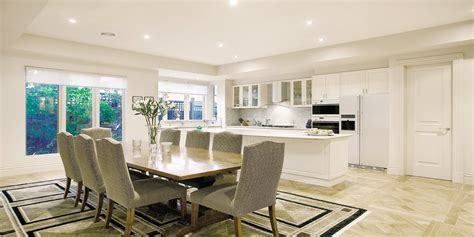 camberwell custom design boutique home builders