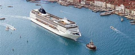 cheap cruise lines cheap msc cruises and msc cruises discounts on sale at
