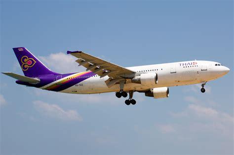 thai airways thai airways newhairstylesformen2014 com