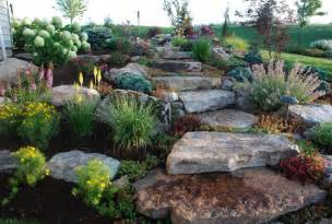 hardscaping ideas outside and garden pinterest