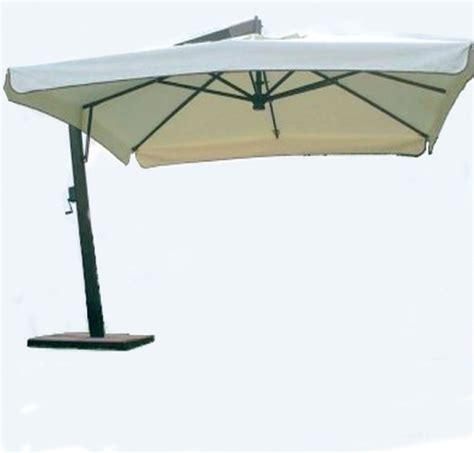 ombrellone da giardino decentrato ombrelloni ombrelloni da mare ombrelloni da giardino