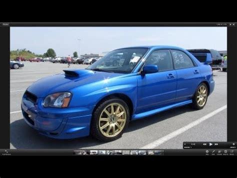 Scion Frs Quarter Mile by Subaru 0 60 Times Subaru Quarter Mile Times Subaru Wrx