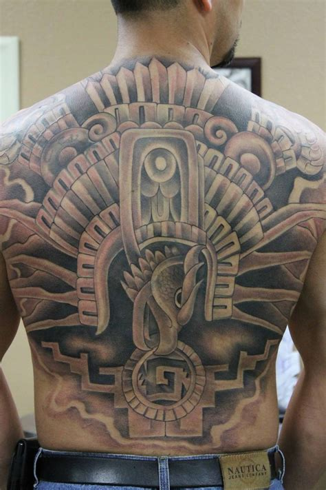lowrider tattoos 1000 ideas about lowrider on chicano