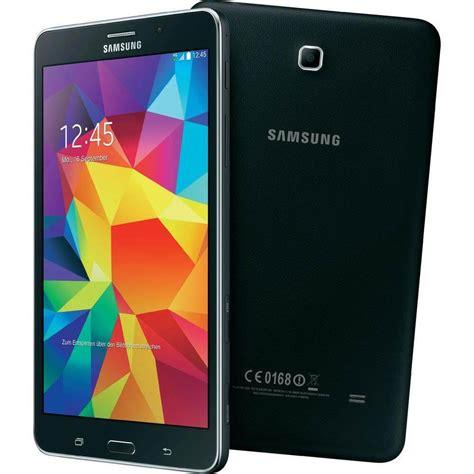 Samsung Tab 4 7 Lte Samsung Galaxy Tab 4 7 0 Lte Firmware Update T235xxu1boh7 Dbt