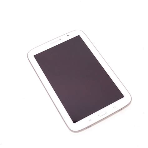 Tablet Samsung Note 4 samsung galaxy note 8 8 quot tablet 16 gb android 4 1 gt n5110zwyxar 845251055917 ebay