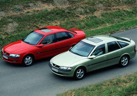 opel vectra 1995 opel vectra b 1995 2002 modellt 246 rt 233 vectra b