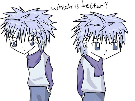 z which is better which is better by vaultszaoldyeck99 on deviantart
