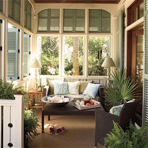 charleston home porch southern living b e interiors front porches
