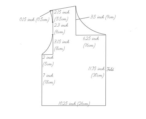pattern drafting instructions bodice 126 best images about a patternmaking basic bodice on