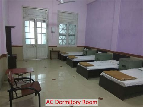 railway retiring room booking retiring rooms availability irctc news