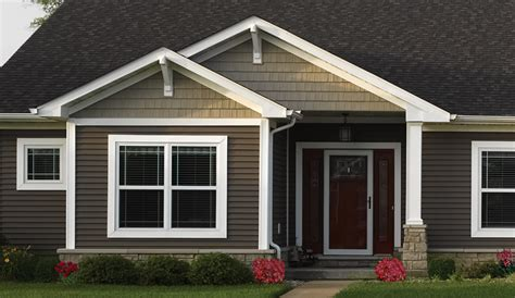 what is house siding what home siding is best for your house and wallet