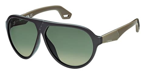 marcolin debuts new diesel shades collection for top