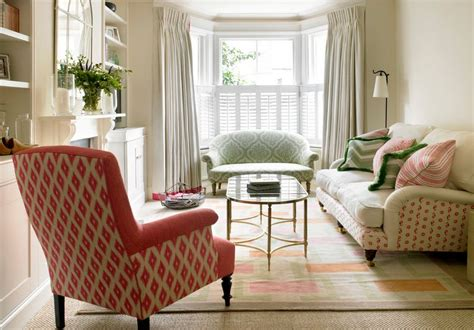 curtains for small bay windows bay windows small bedroom symmetry curtains home