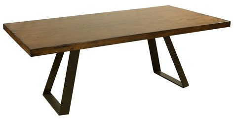 max dining table max dining table rustic reclaimed wood