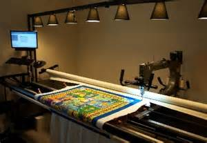 longarm machine quilters pin by dr kohl on sewing quilting
