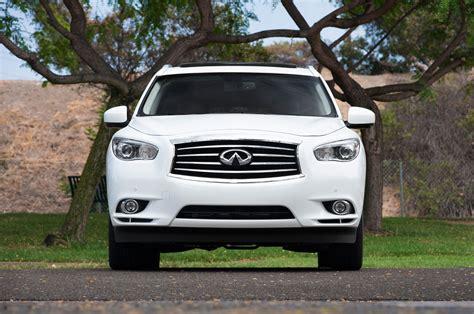 xc90 test drive comparison infiniti qx60 hybrid 2 5 2015 vs volvo