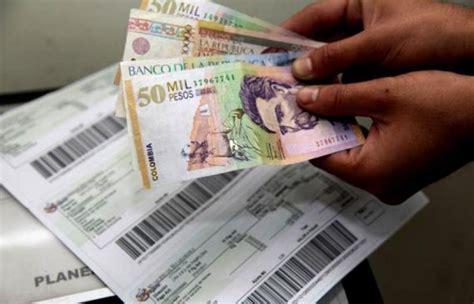 plazo para pago de impuestos del carro modifican plazos para la presentaci 243 n y pago del impuesto