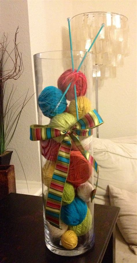Partsy Knit 23 Best Images About Knitting Theme 80th Bday On