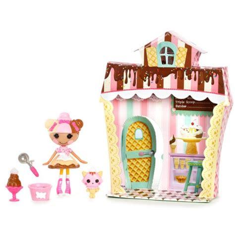 toys r us rag doll bike 19 best dolls my lalaloopsy dolls images on