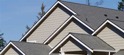 nu look home design roofing reviews siding repair 100 nu look home design roofing reviews