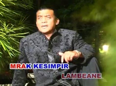 download mp3 didi kempot ojo lungo lagu didi kempot ojo lamis bursa lagu top mp3 download