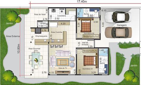 fazer plantas de casas fazer plantas de casas home design wall